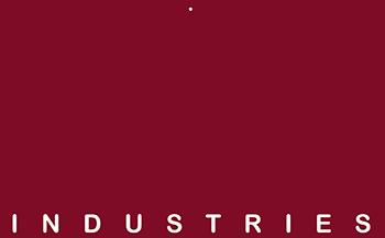Agile Industries